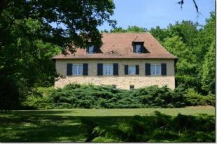 property in Near, Montignac...