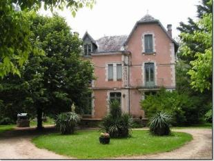 property for sale in Near, Hautefort...