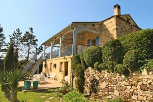 4 bed house for sale in Near Sarlat La Caneda...