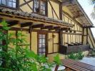 house for sale in Near, Lauzun...