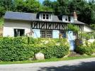 3 bed house in Normandy, Calvados...