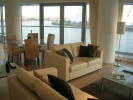 Apartment for sale in New Providence Fairmont...