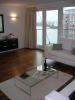 2 bed Apartment in New Providence Fairmont...
