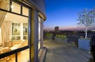 Penthouse for sale in St. Johns Marsham Street...