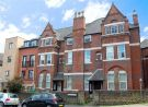 property to rent in Arthur Street, Arboretum, Nottingham