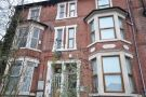 9 bedroom Terraced property in Gedling Grove, Arboretum...