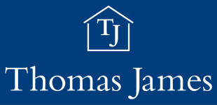 Thomas James Lettings, Nottingham branch details