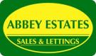 Abbey Letts, Beckenham logo