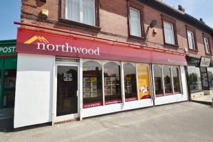Northwood, Leedsbranch details