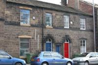 5 bedroom house to rent in VICTORIA ROAD, LEEDS...