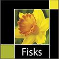 Fisks Ltd, London