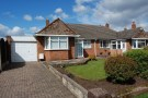 1 bedroom Bungalow for sale in Southerndown Road...