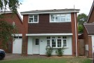 property for sale in Tanglewood Grove, Sedgley, Dudley