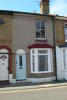 3 bedroom Terraced home in Argyle Road, Whitstable...