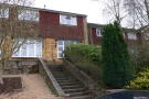 3 bedroom semi detached house in The Street, Adisham, CT3