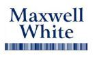 Maxwell White, Canterburybranch details