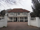 5 bed Detached property to rent in Southbourne