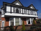 4 bed Character Property in West Cliff