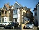 Flat to rent in BOSCOMBE