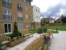1 bed Flat in Kenway, Southend-On-Sea...