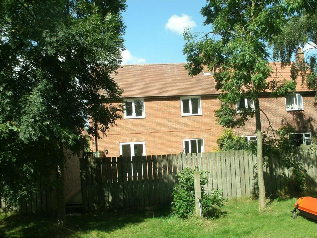 Property For Sale In Leven East Yorkshire