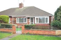 Semi-Detached Bungalow for sale in 25, Constable Road...