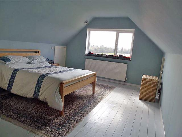 bedroom FF Front