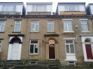 5 bedroom Terraced house in Grove Terrace, Bradford...