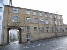 property for sale in Great Horton Road, Shearbridge Mills, Bradford, BD7