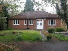 Heaton Grove Detached Bungalow to rent