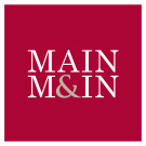 Main & Main, Heald Green - Auction branch logo