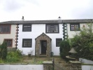 Spittal Farm Terraced house for sale