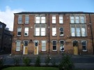 Photo of Apartment 4, Thurnams House, Lonsdale Street, Carlisle, Cumbria