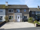 Millfield semi detached house for sale