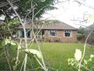 2 bedroom Bungalow for sale in The Oval, Brookfield...