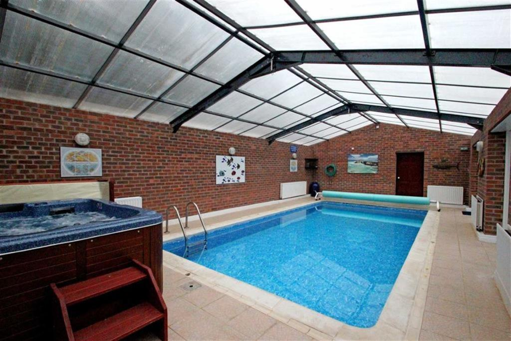 3 Bedroom Detached House For Sale In Letton Hereford Hr3