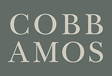 Cobb Amos, Hereford