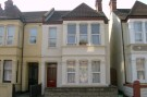 Apartment in Whitegate Road...