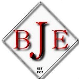 Burgoyne, Johnston Evans, Kentonbranch details
