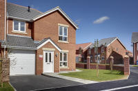 Raglan new development for sale