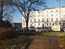Apartment for sale in Clarendon Square...