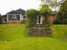 4 bedroom Detached Bungalow for sale in Chapel Street...