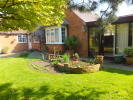 Character Property for sale in Hatton, Warwick, CV35
