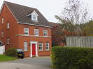 5 bed Detached home in Arlescote Close, Hatton...
