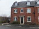 4 bed semi detached home for sale in Brittain Lane, Warwick...