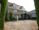 Binswood End Stone House for sale