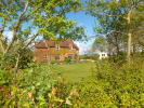 Detached home for sale in Wolverton Fields...
