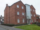 Apartment for sale in Chandley Wharf, Warwick...
