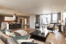 3 bed Flat for sale in Palace Place...
