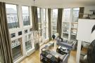 Flat to rent in Westminster Green...
